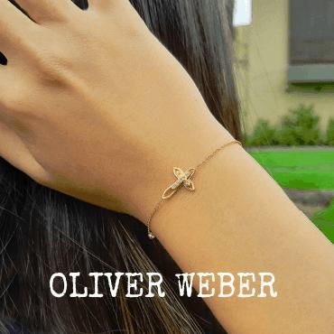 adv box oliver weber